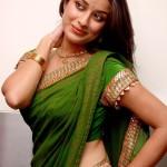 www.IndianGirlsClub.com
