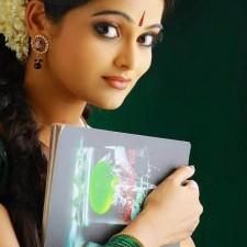 beautiful kerala girls
