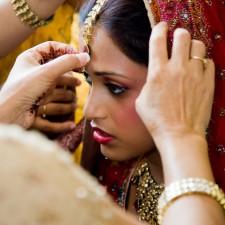 desi girls marriage