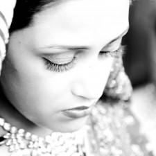 desi girls photography