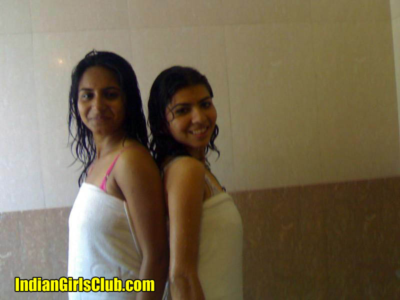 indian college babes