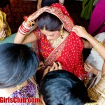 indian girls marriage