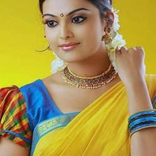 kerala girls photos