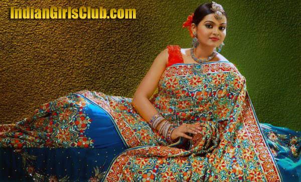 malayalam girls pics