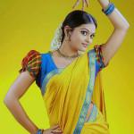 mallu actress cute pics