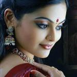 mallu actress vishnu priya