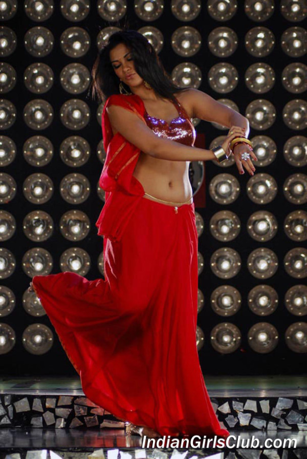 telugu actress mumaith khan zubein khan dancing pics