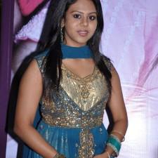 pachayapuram_press_meet_20091208_1156565863