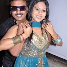 pachayapuram_press_meet_20091208_1303533694