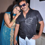 pachayapuram_press_meet_20091208_1348005028