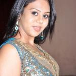 pachayapuram_press_meet_20091208_1609161652