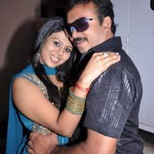 pachayapuram_press_meet_20091208_1806860310