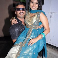 pachayapuram_press_meet_20091208_1824239266