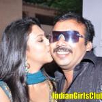 pachayapuram_press_meet_20091208_1867469025