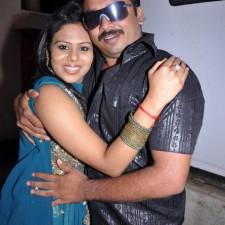 pachayapuram_press_meet_20091208_1884311002