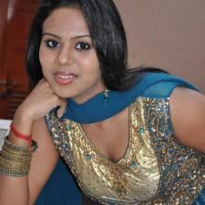 pachayapuram_press_meet_20091208_2020649713