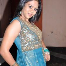 pachayapuram_press_meet_20091208_2025950461