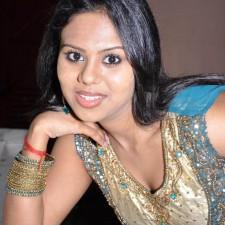 pachayapuram_press_meet_20091208_2082828711
