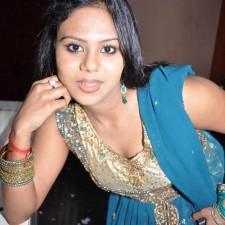 pachayapuram_press_meet_20091208_2091359858