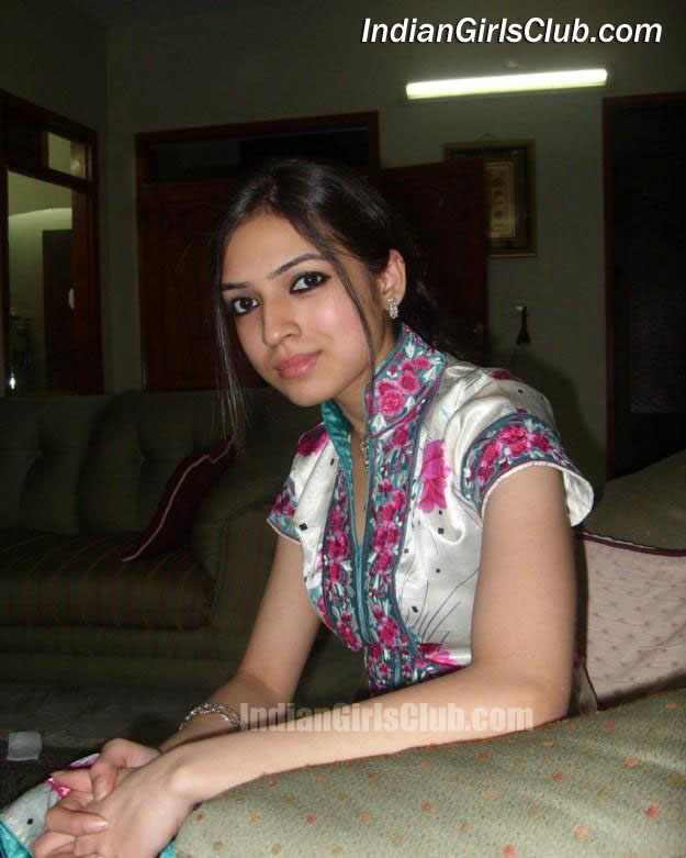 pics of cute pakistani girl from islamabad