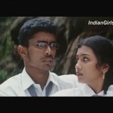 real life indian school girls