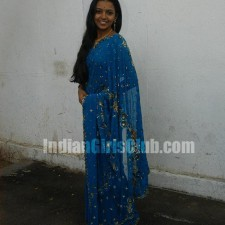 real life tamil girls pics