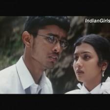 real life tamil school girls pics