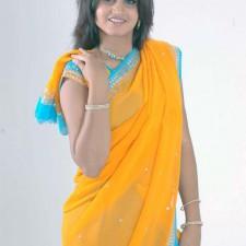 saree girls