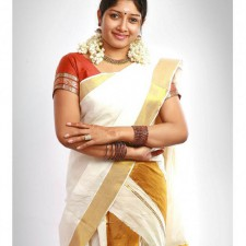 set saree mallu girls pics