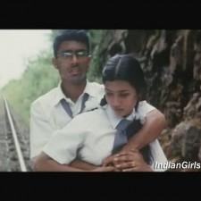 sexy tamil school girls