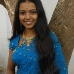 south indian girls pics