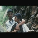 tamil actress masala pics