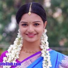 tamil actress saree pics