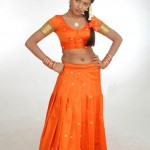 tamil girls pavadai jacket pics