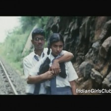 tamil masala pics