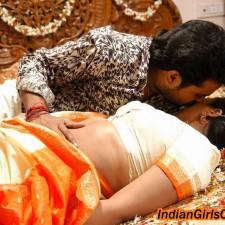 tamil movie hot stills