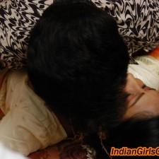 tamil movie kissing pics