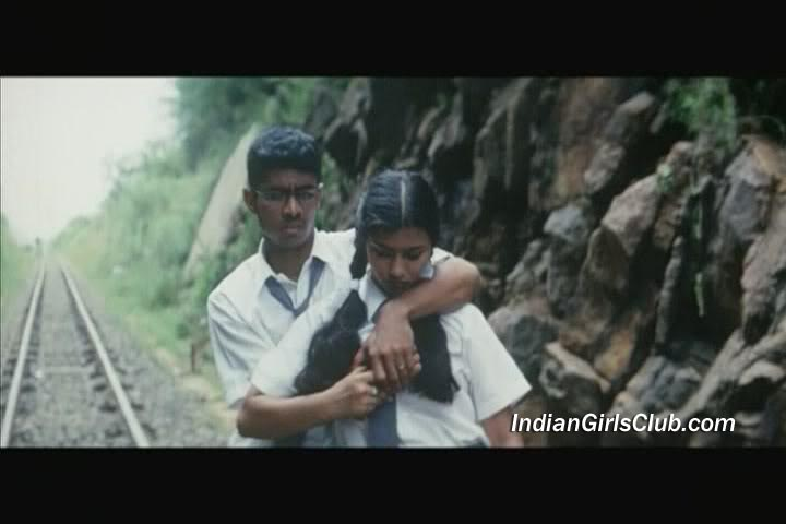 kerala school girl real sex