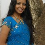 tamil village girls pics
