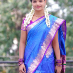 telugu actress yamini photos
