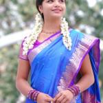 telugu actress yamini pics