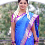 telugu actress yamini stills