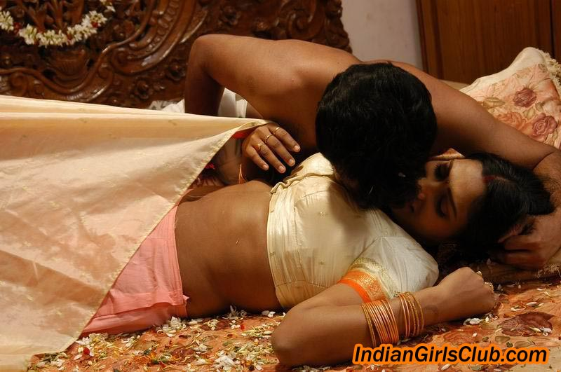 Masala Pics - Indian Girls Club & Nude Indian Girls