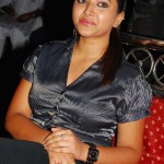 Swetha-Basu-Prasad-photos-069 copy