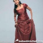 Tollywood-actress-poonam-bajwa-cute