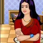 desi_bhabhi_1