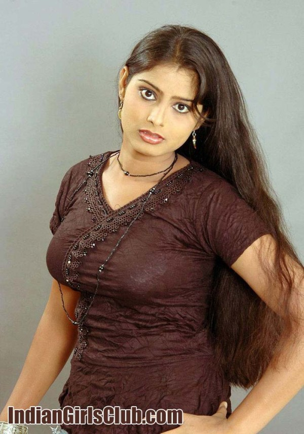beautiful and hot telugu actress hasini pics