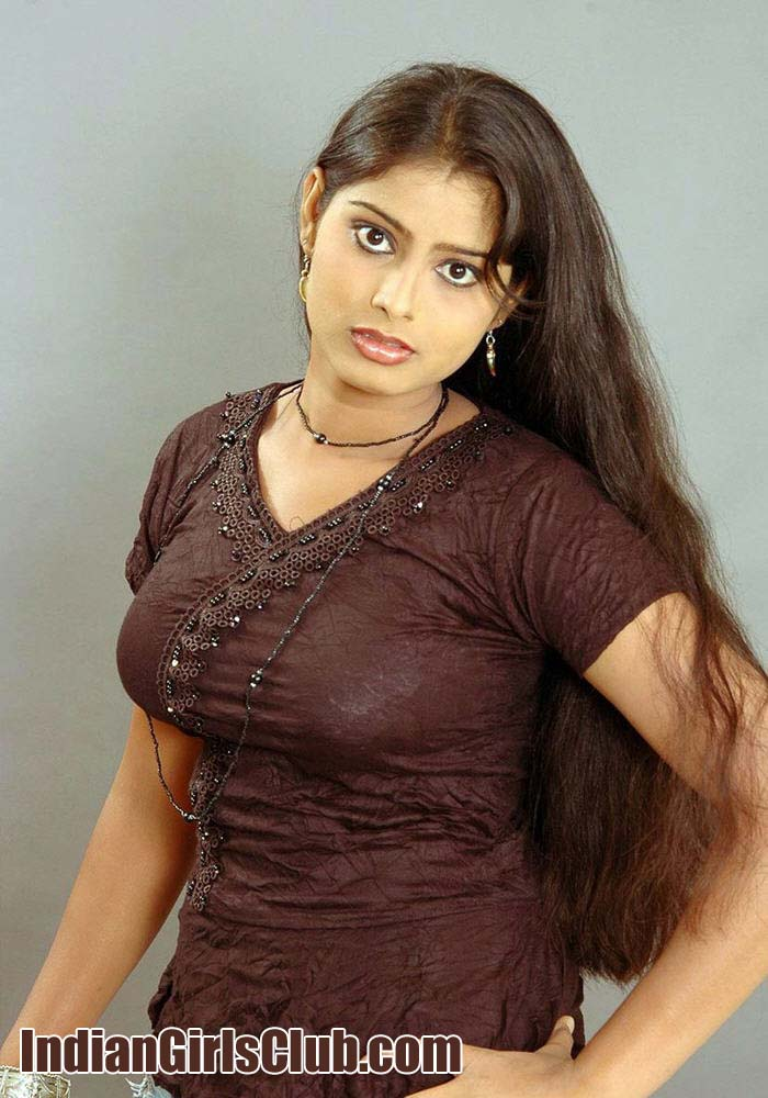 Right! think, Real telugu girls nude opinion you