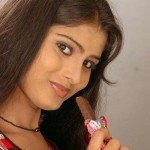 Beautiful Telugu Actress Hasini Pics