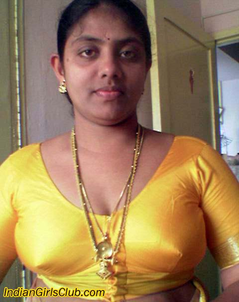 hot sexy mallu aunty tight blouse photos